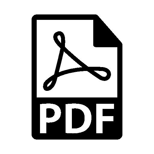 Activites et projets 2015